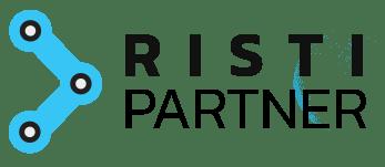 Ristipartner OÜ Logo